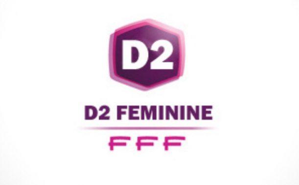 d2-feminine-fff-visuel