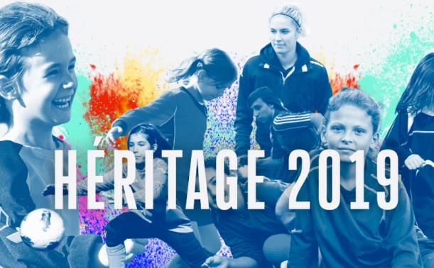 site internet heritage 2019